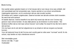 Donna-van-Dijk