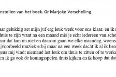 Carlijn