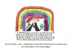 Izayra-May-7-jaar