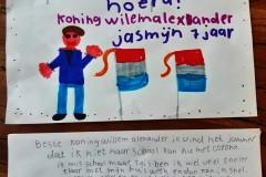 63-Jasmijn-Dokter-7-jaar-uit-Nijkerk