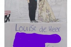 Louise-2