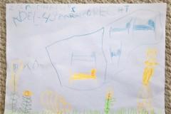 Abel-4-jaar-uit-Utrecht
