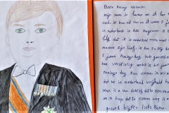 Baran-Mohammadi-9-jaar-oud-Hoogeveen