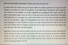 Cas-Beerends-11-jaar-oud-uit-Den-Haag