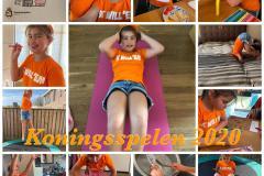 Chiara-de-la-Bije-8-jaar-uit-Langeweg