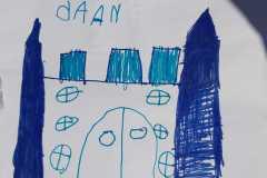 Daan-de-Jonge-6-jaar-Utrecht