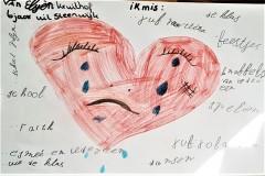 Elyèn-Kruithof-6-jaar-oud-en-woont-in-Steenwijk