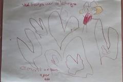 Emma-van-den-Boom-4-jaar-Ede