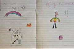 Gideon-Kruit-7-jaar-ook-uit-Utrecht