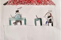 James-Kors-7-jaar-Zwaag