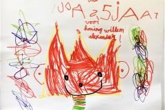 Joaz-Rison-5-jaar-Utrecht