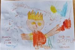 Joshua-Kruit-5-jaar-Utrecht