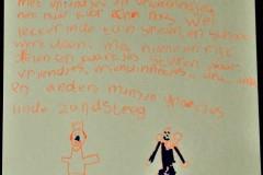 Linde-Zandsteeg-6-jaar-uit-IJsselmuiden.