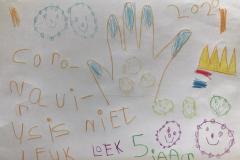 Loek-van-de-Lindeloof-5-jaar-uit-Utrecht