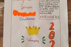 Mandy-van-Gerwen-uit-Eindhoven-2