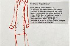 Maud-van-Haren-6-jaar-Maarssen