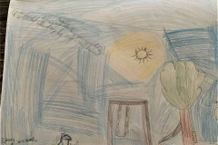 Miles-Tomasoa-8-jaar-Zwaag