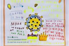 Navaro-Sahertian-7-jaar-uit-Hoef-en-Haag