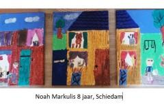 Noah-Markulis