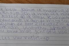 Phileine-Merkenhof-6-jaar-uit-Hardinxveld-Giessendam.