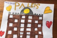 Senne-Geerets-7-jaar-uit-Castenray