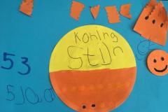 Stijn-Neuteboom-Spijker-5-jaar-Apeldoorn