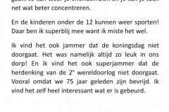 Joy-Willemen