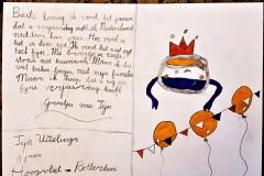 Tijn-Wielinga-8-jaar-Hoogvliet-Rotterdam