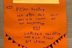 Valérie-van-Rijn-7-jaar-uit-Leiden