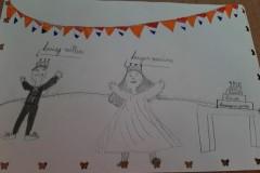 26.-Julie-Copic-8-jaar-geen-naam-op-tekening