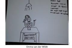 Emma-van-derWildt
