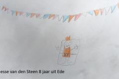 JessevdSteen