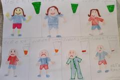 Sara-Witteveen-8-jaar-IJsselmuiden