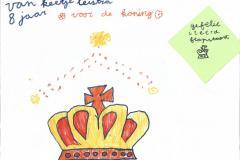 Tekening-voor-de-Koning-van-Keetje-Leistra