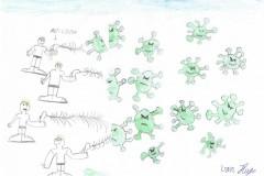 tekening-voor-de-koning-Hugo-Chalaby