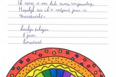 Karlijn-Scheijen-Ransdaal-8-jaar