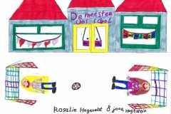 Inzending-tekening-Coronatijd-van-Rosalie-Hogenelst-8-jaar-Hagestein