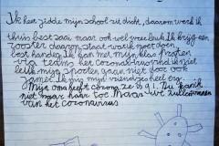 jidde-van-der-kruijt-Waddinxveen-8-jaar