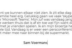 sam-voermans