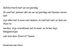 Azra-8-jaar-Utrecht