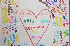 Irisvan-Leeuwen-12-jaar-Leiden