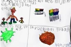Benjamin-van-der-wal-6-jaar-Berkel-Rodenrijs