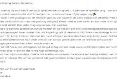 Iris-v.d.-Lagemaat-11-jaar