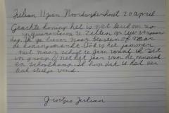 Brief-van-Julian-20.4.20-Noordwijkerhout