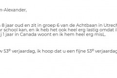 Maarten-Hunink-