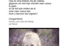 Anne-Lynn-van-de-Kamp