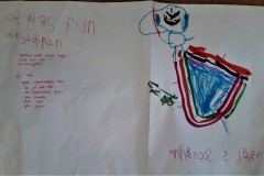 Anne-Roos-5-jaar