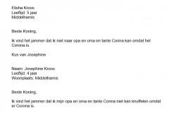 Familie-Kroos-Middel-Harnis