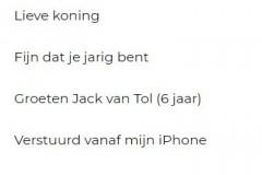 jack-van-tol