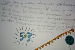 68.-Isa-Jorissen-2
